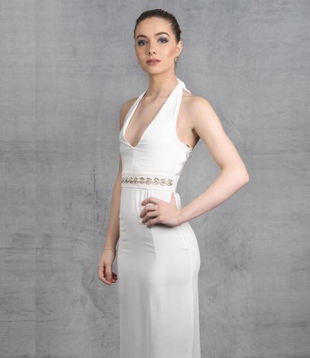 Robe de Mariée Modèle Diana